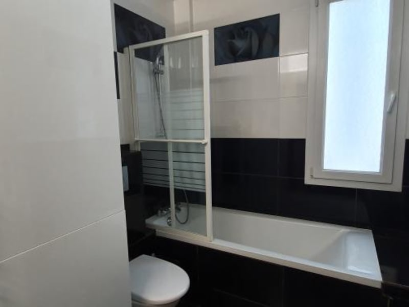 Vente appartement Villiers le bel 265000€ - Photo 8
