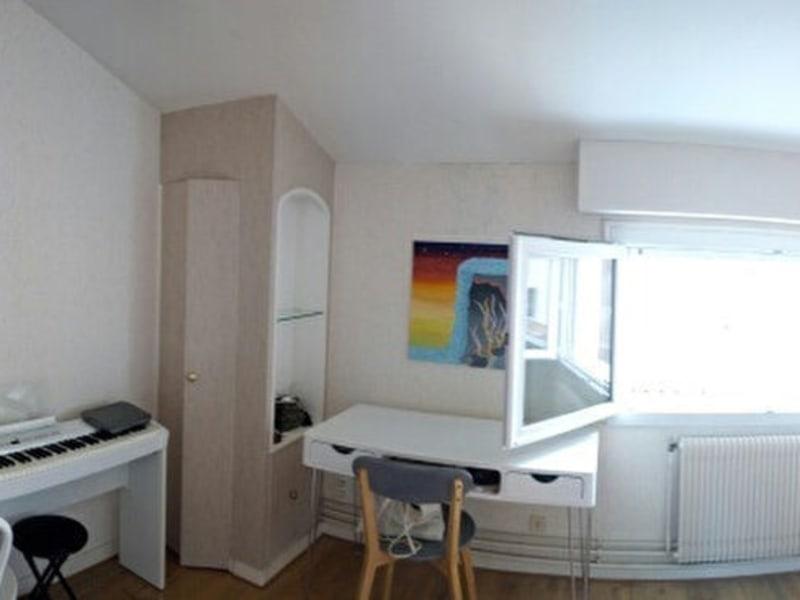 Sale apartment Niort 137000€ - Picture 4