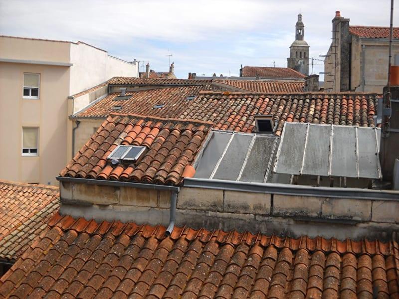 Sale apartment Niort 137000€ - Picture 5