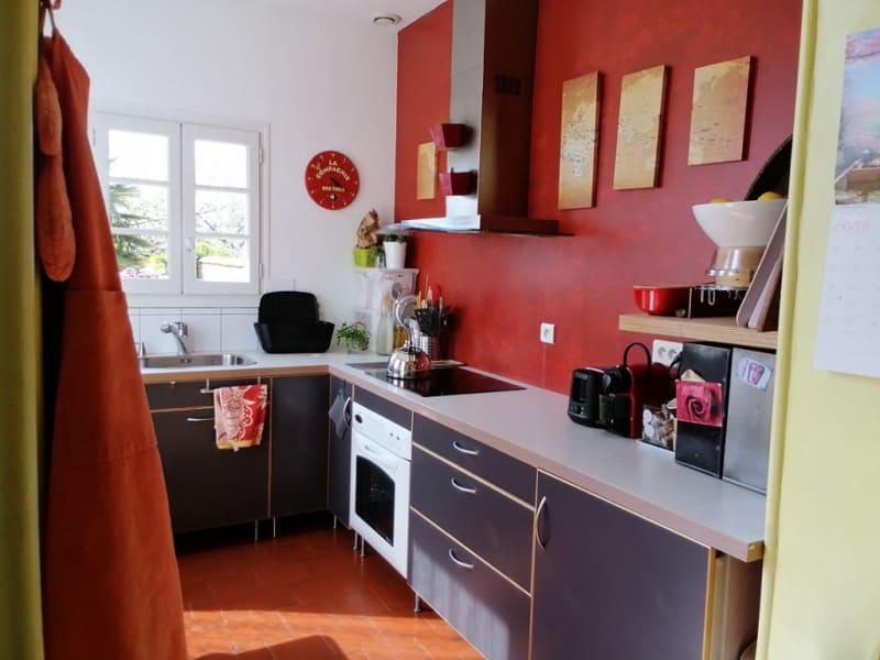 Sale house / villa Niort 249100€ - Picture 4