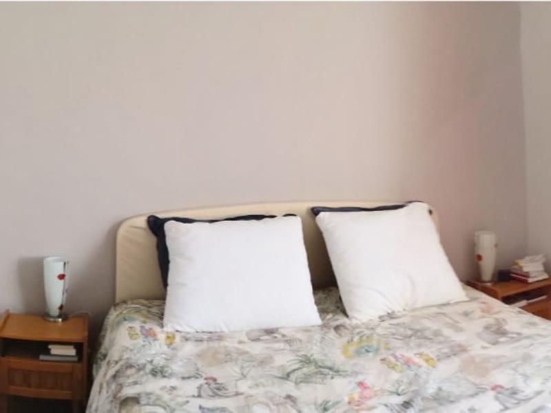 Sale house / villa Niort 249100€ - Picture 5