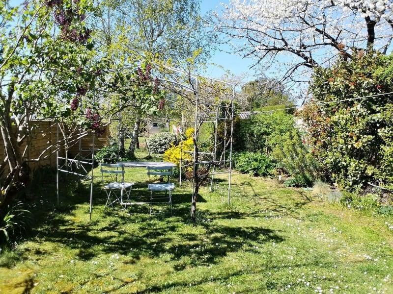 Sale house / villa Niort 249100€ - Picture 6