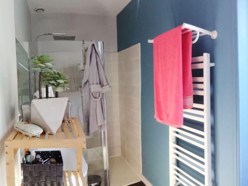 Sale house / villa Niort 249100€ - Picture 7