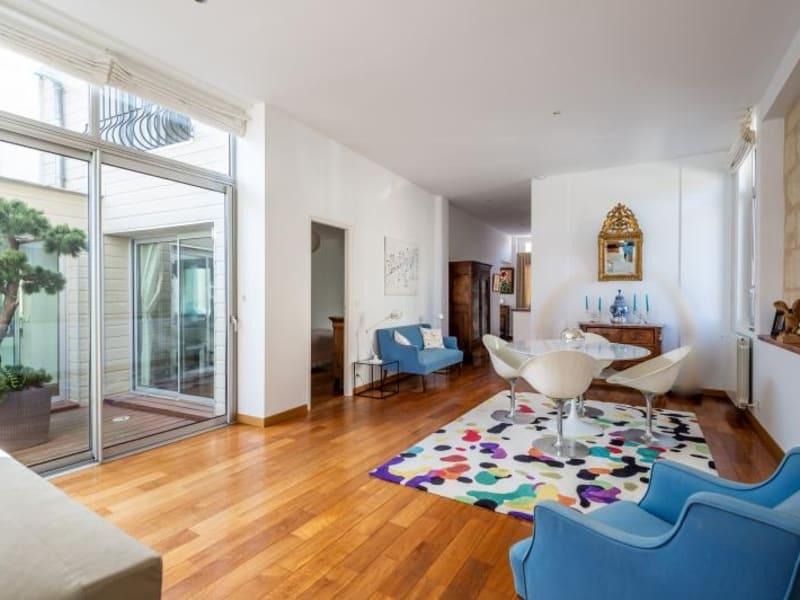 Sale house / villa Le bouscat 910000€ - Picture 2