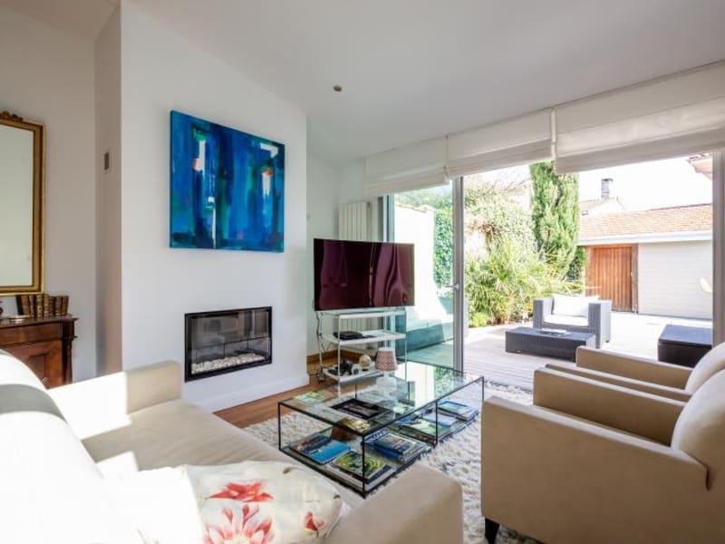 Sale house / villa Le bouscat 910000€ - Picture 3