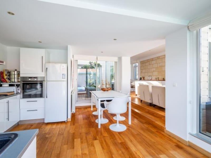 Sale house / villa Le bouscat 910000€ - Picture 4