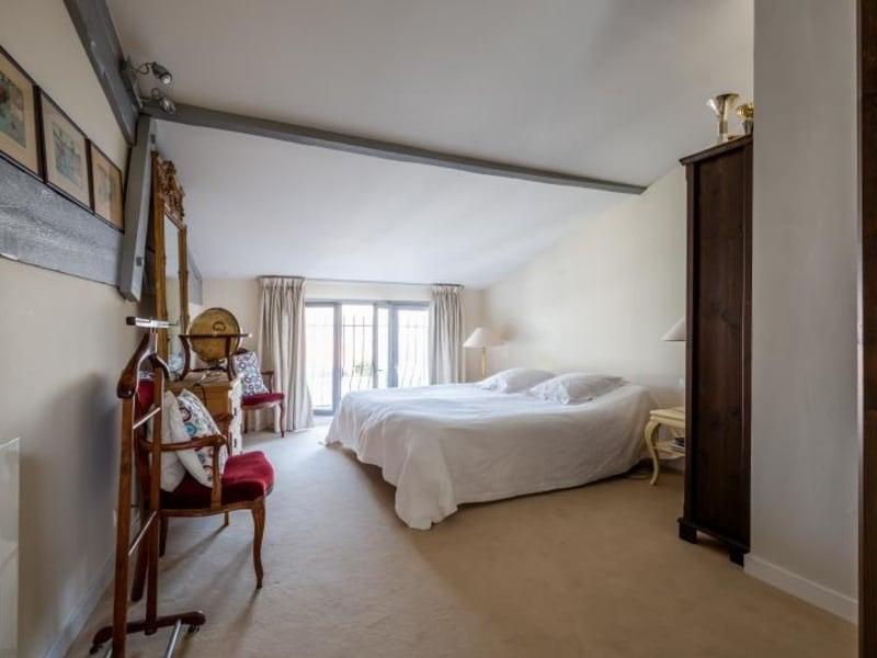 Sale house / villa Le bouscat 910000€ - Picture 5