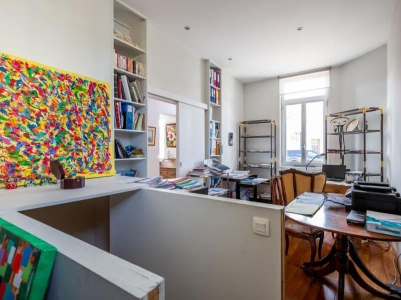 Sale house / villa Le bouscat 910000€ - Picture 6