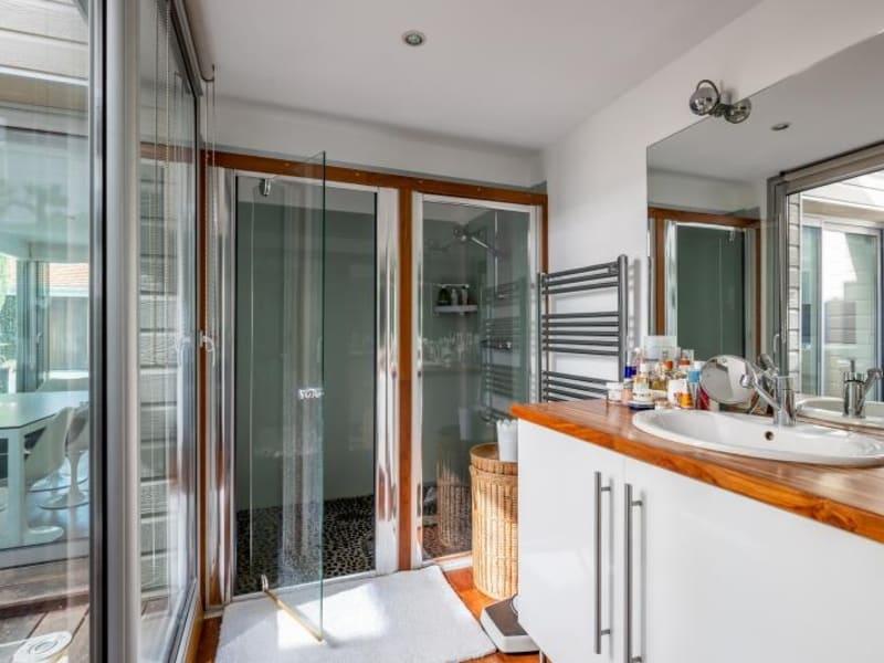 Sale house / villa Le bouscat 910000€ - Picture 7
