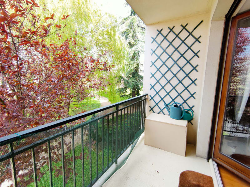 Vendita appartamento Louveciennes 615000€ - Fotografia 4