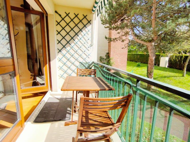 Vendita appartamento Louveciennes 615000€ - Fotografia 5
