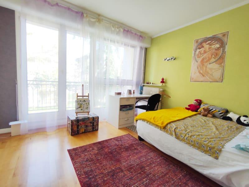 Vendita appartamento Louveciennes 615000€ - Fotografia 6
