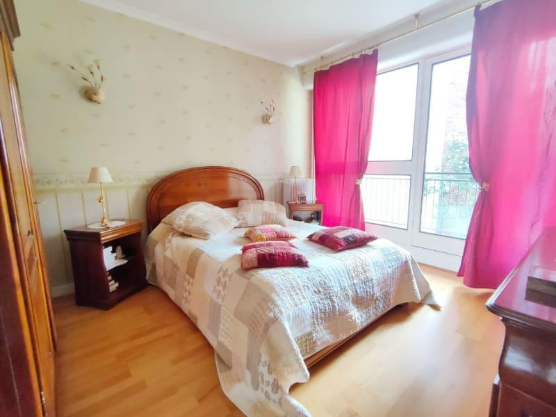 Vendita appartamento Louveciennes 615000€ - Fotografia 7
