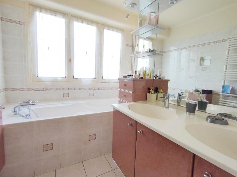 Vendita appartamento Louveciennes 615000€ - Fotografia 8