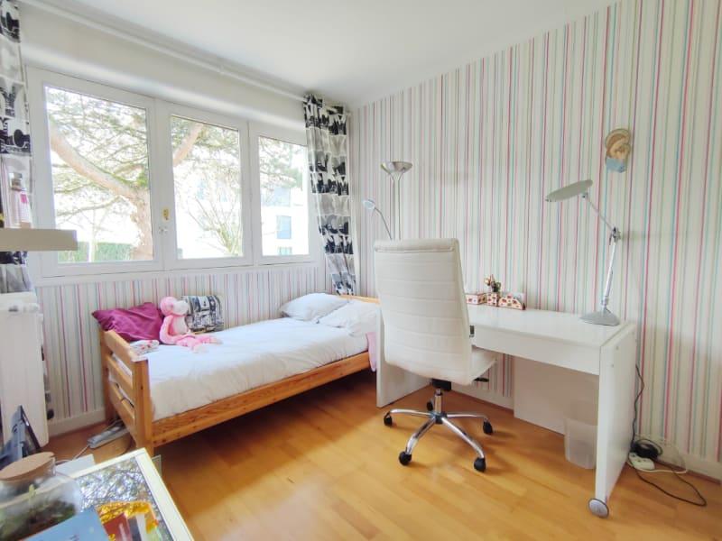 Vendita appartamento Louveciennes 615000€ - Fotografia 9