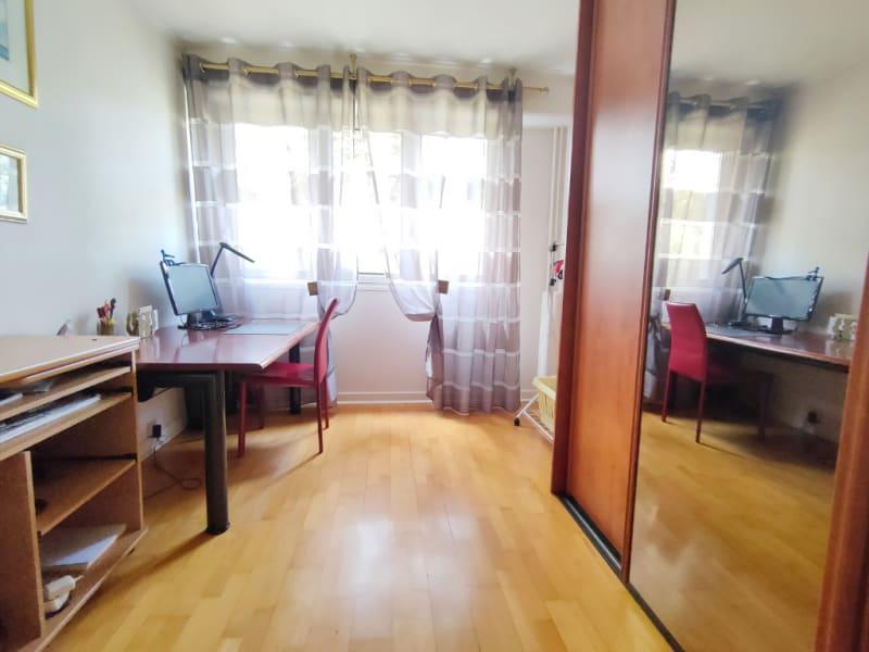 Vendita appartamento Louveciennes 615000€ - Fotografia 10