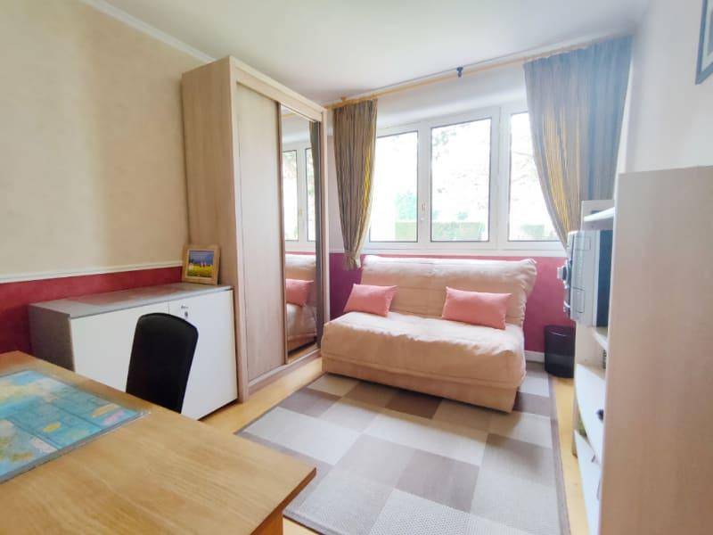 Vendita appartamento Louveciennes 615000€ - Fotografia 11