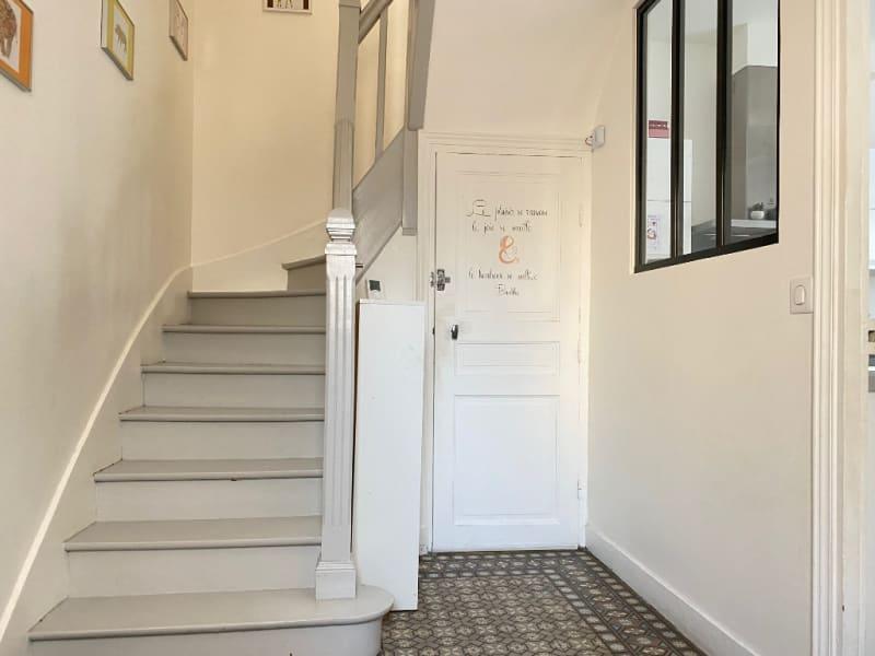Sale house / villa Chantilly 599000€ - Picture 4