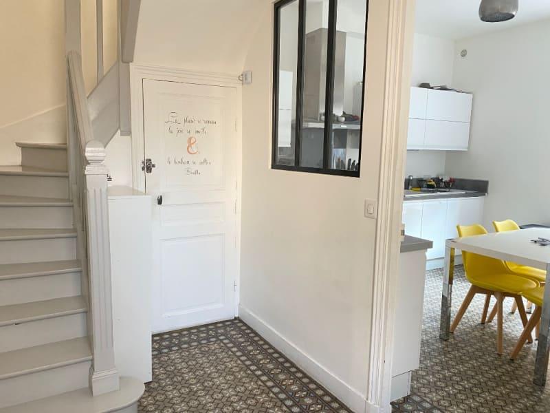 Sale house / villa Chantilly 599000€ - Picture 8