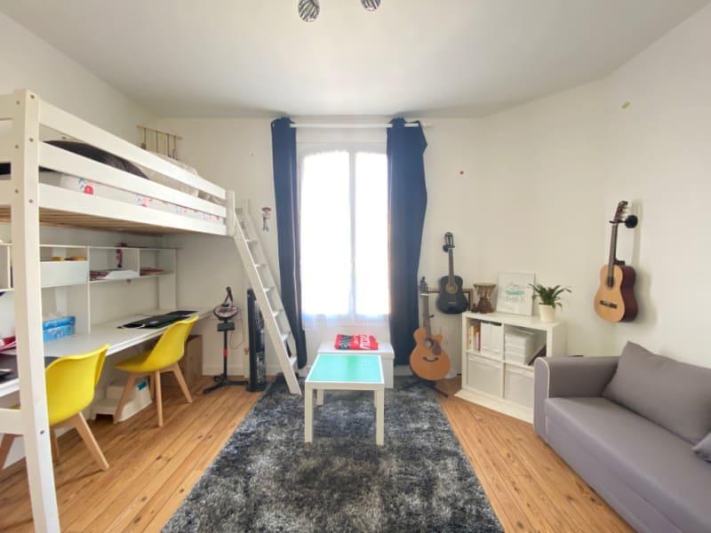 Sale house / villa Chantilly 599000€ - Picture 12