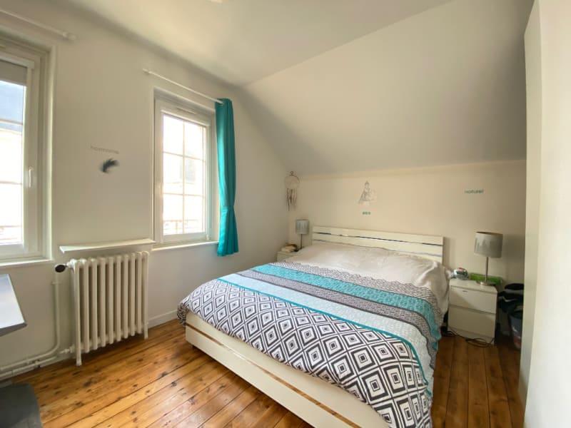 Sale house / villa Chantilly 599000€ - Picture 13