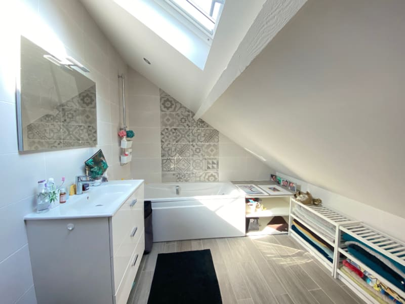 Sale house / villa Chantilly 599000€ - Picture 14