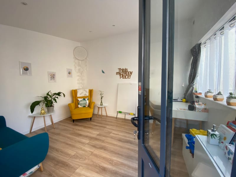 Sale house / villa Chantilly 599000€ - Picture 15
