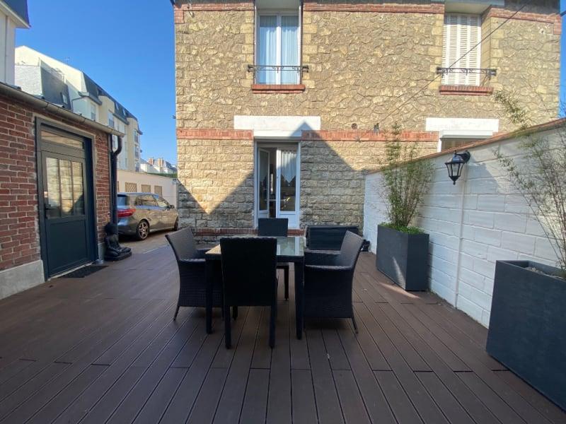 Sale house / villa Chantilly 599000€ - Picture 18