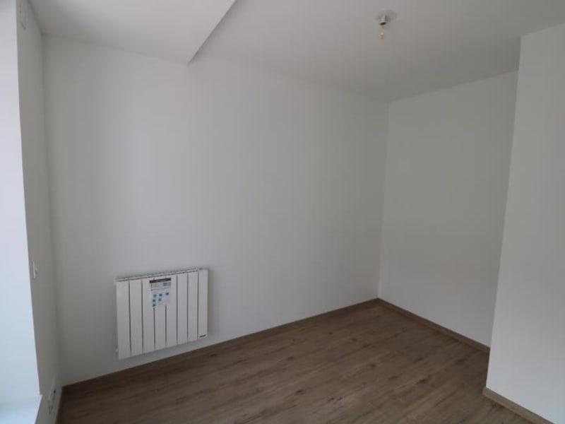 Rental apartment Bonneville 460€ CC - Picture 4