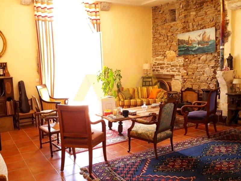 Vente maison / villa Bidache 577000€ - Photo 3