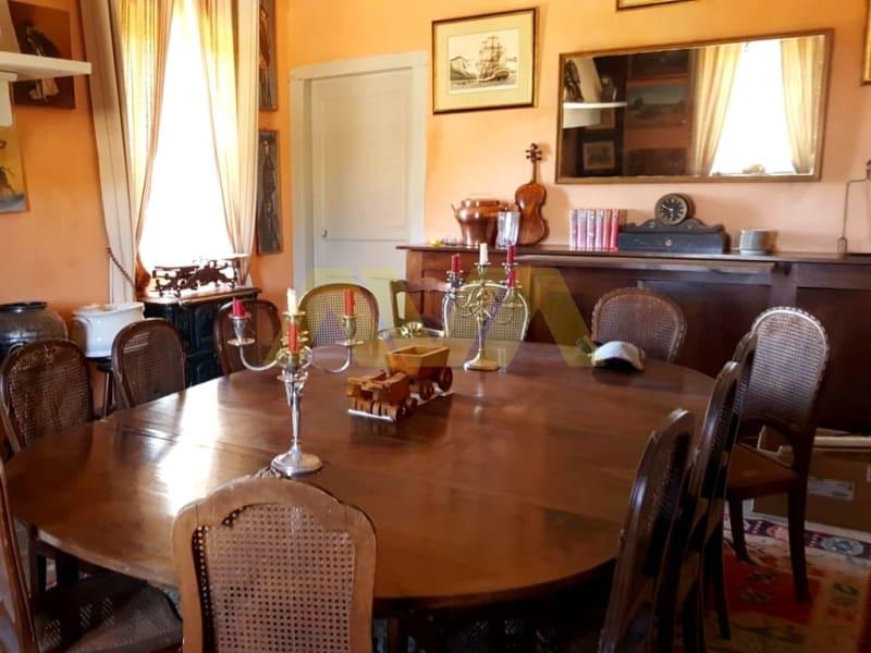 Vente maison / villa Bidache 577000€ - Photo 5