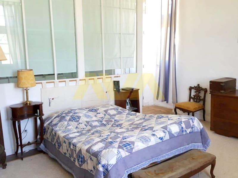 Vente maison / villa Bidache 577000€ - Photo 2