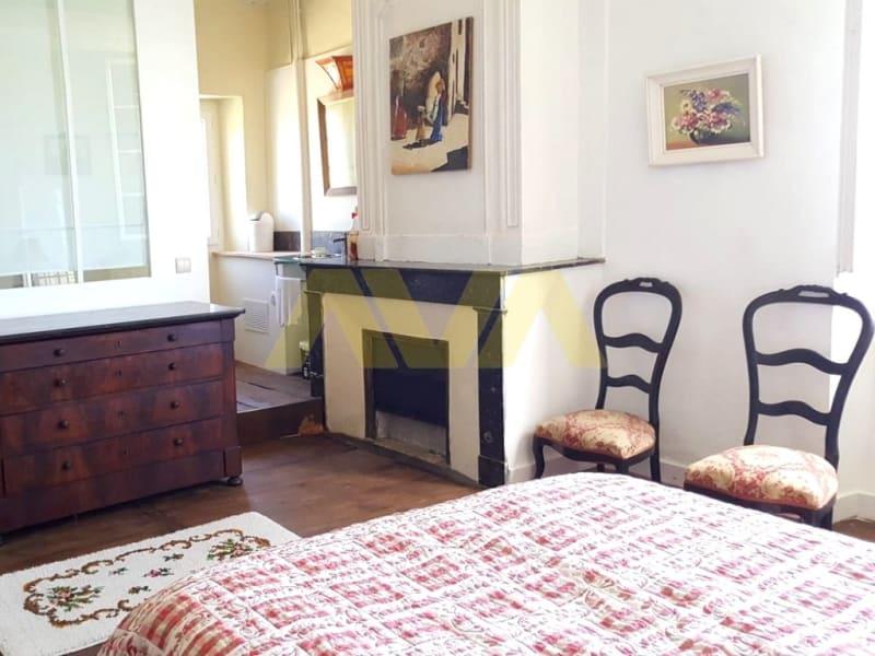 Vente maison / villa Bidache 577000€ - Photo 4