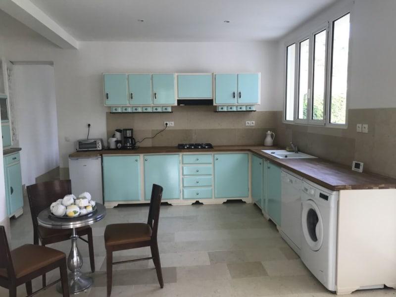 Sale house / villa Villennes sur seine 1365000€ - Picture 8