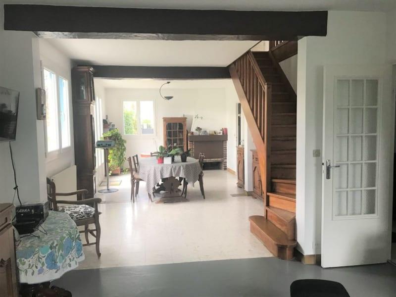 Sale house / villa Medan 610000€ - Picture 4