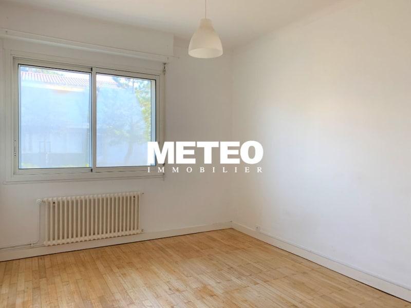 Sale apartment Les sables d olonne 351400€ - Picture 2