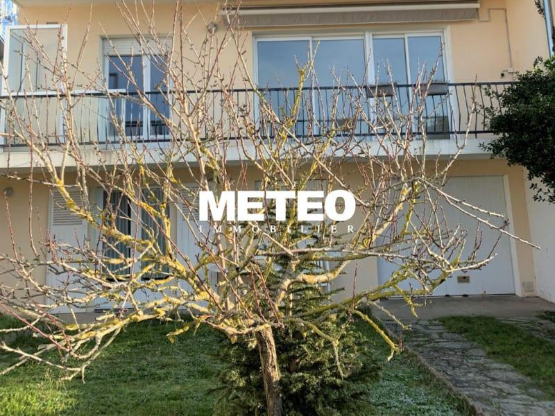 Sale apartment Les sables d olonne 351400€ - Picture 3