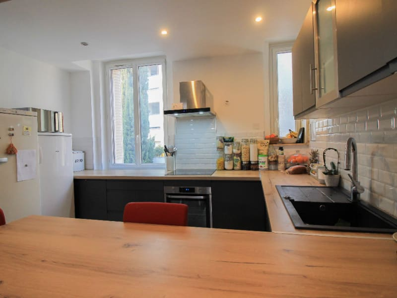 Sale apartment Chambery 159900€ - Picture 3