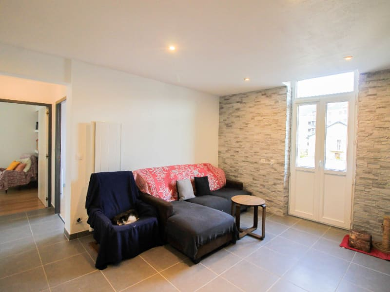 Sale apartment Chambery 159900€ - Picture 5