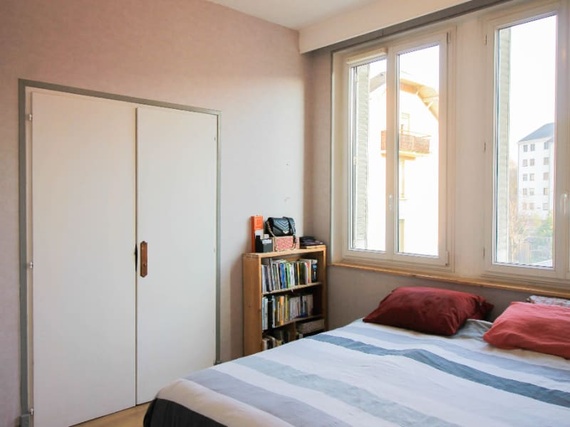 Sale apartment Chambery 159900€ - Picture 7