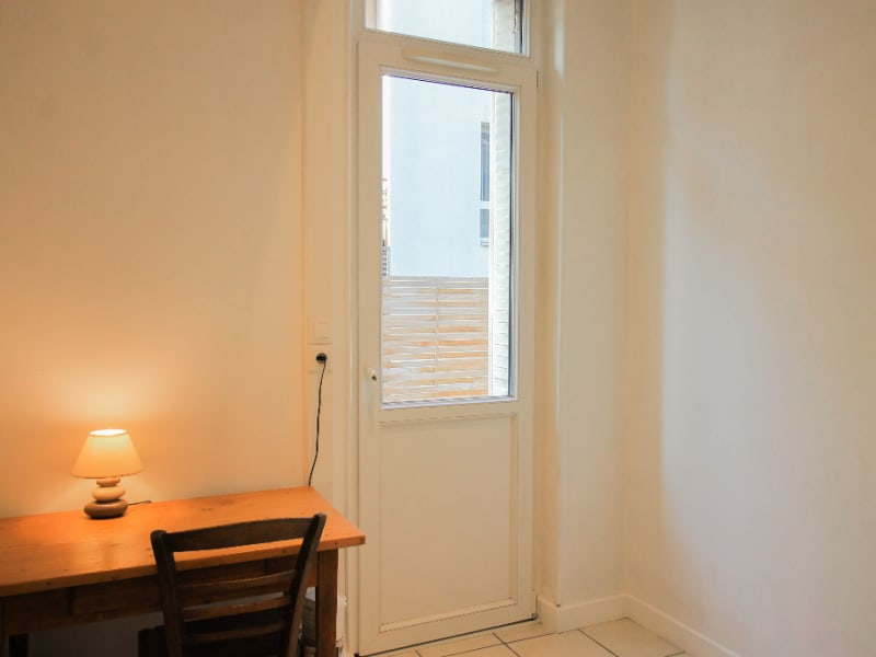 Sale apartment Chambery 159900€ - Picture 9