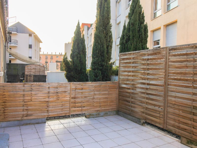 Sale apartment Chambery 159900€ - Picture 10