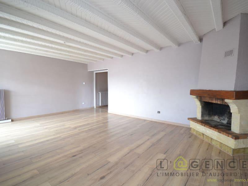 Vente appartement Sainte marguerite 149000€ - Photo 2