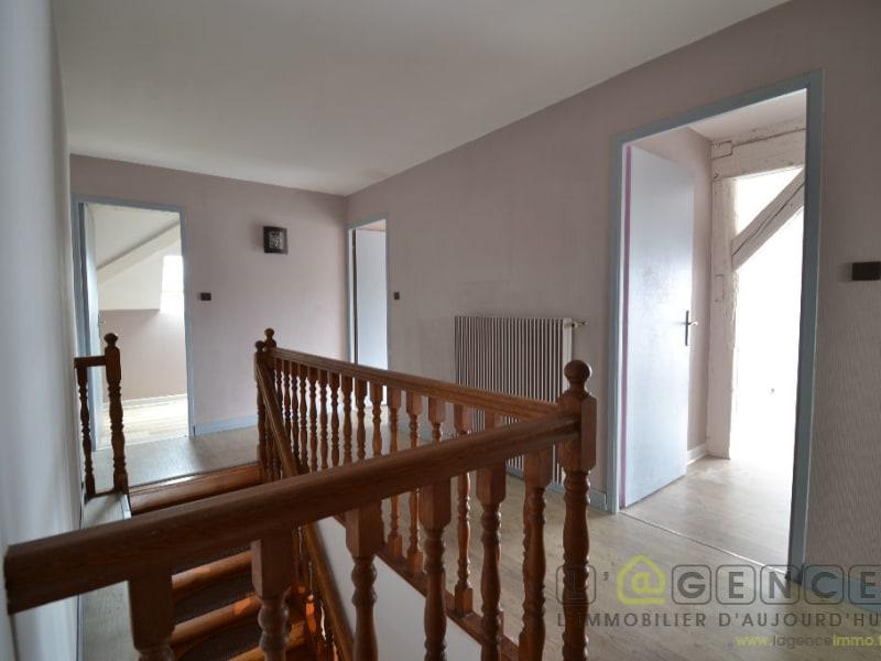 Vente appartement Sainte marguerite 149000€ - Photo 6