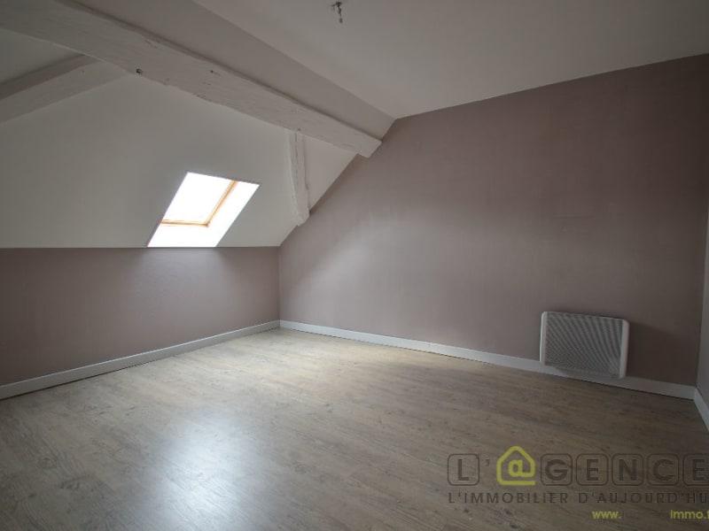 Vente appartement Sainte marguerite 149000€ - Photo 7