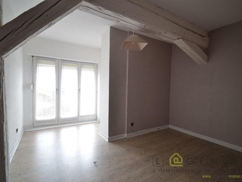 Vente appartement Sainte marguerite 149000€ - Photo 8