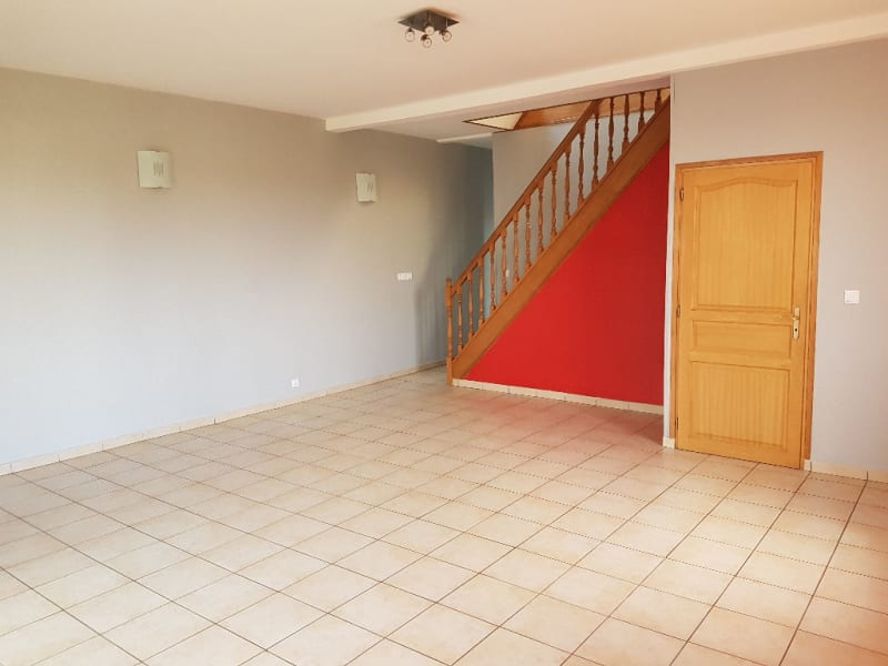 Rental house / villa Premont 710€ CC - Picture 5