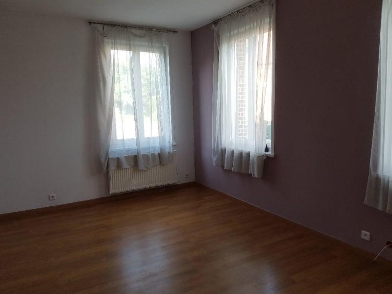 Rental house / villa Premont 710€ CC - Picture 6