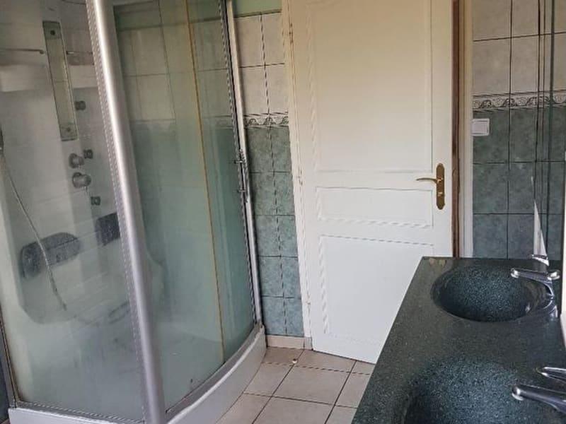 Rental house / villa Premont 710€ CC - Picture 7