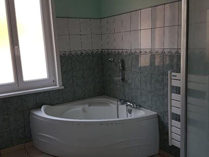 Rental house / villa Premont 710€ CC - Picture 8